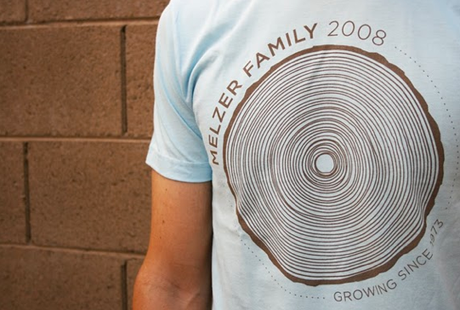 Family Reunion Tshirts3