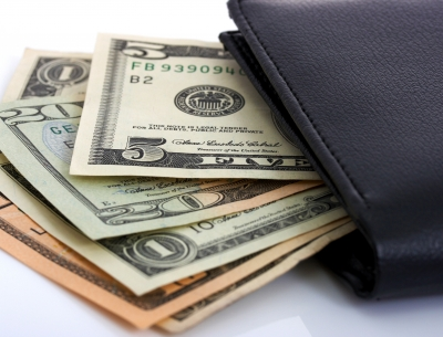 72 ways to cut your spending by 400 a month and save 4000 a year…Pin now, read