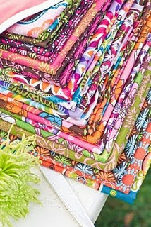 Funky Fabric website – fabric and patterns plus patterns and a boat load of othe