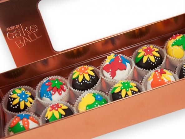 boxed cake balls