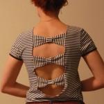 DIY for tshirt