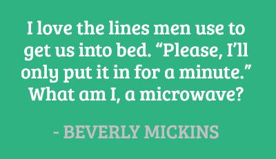 #quotes #mickins #sex