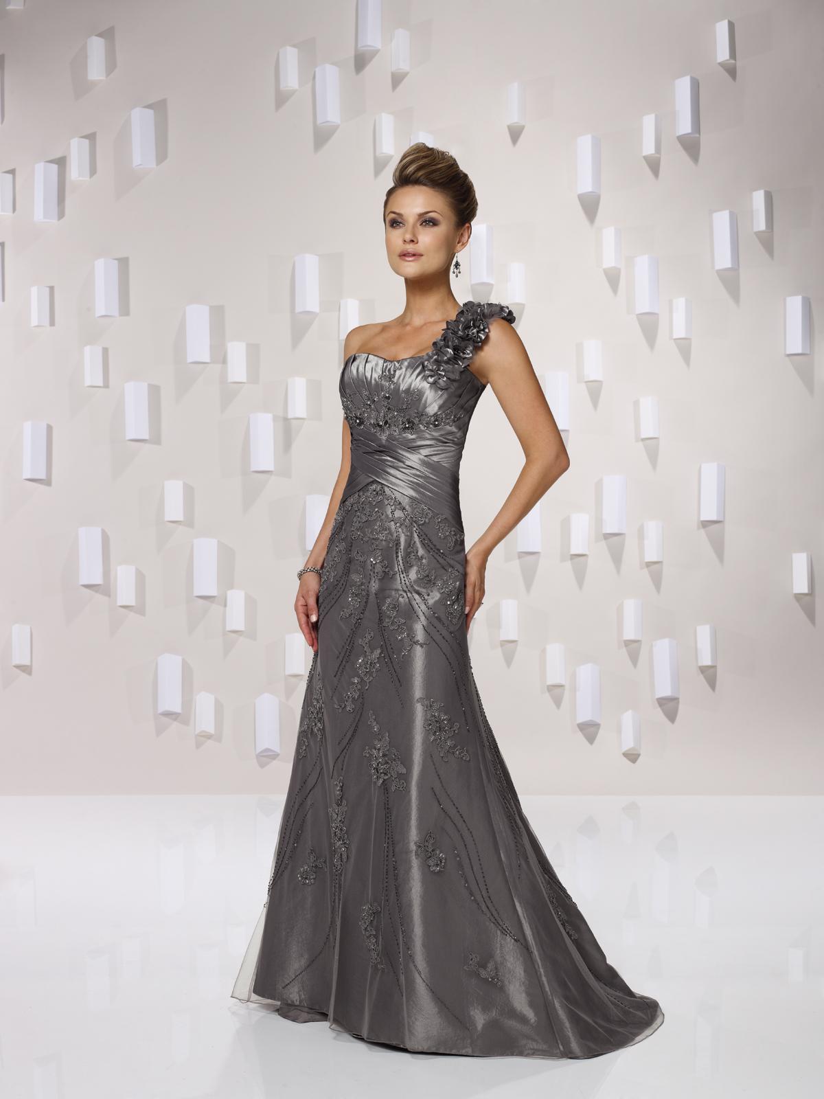 Second hand wedding dress pinpoint for 2nd hand wedding dress