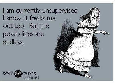 endless!..