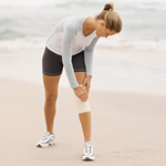 exercises to help strengthen knees.. definitely need to read this