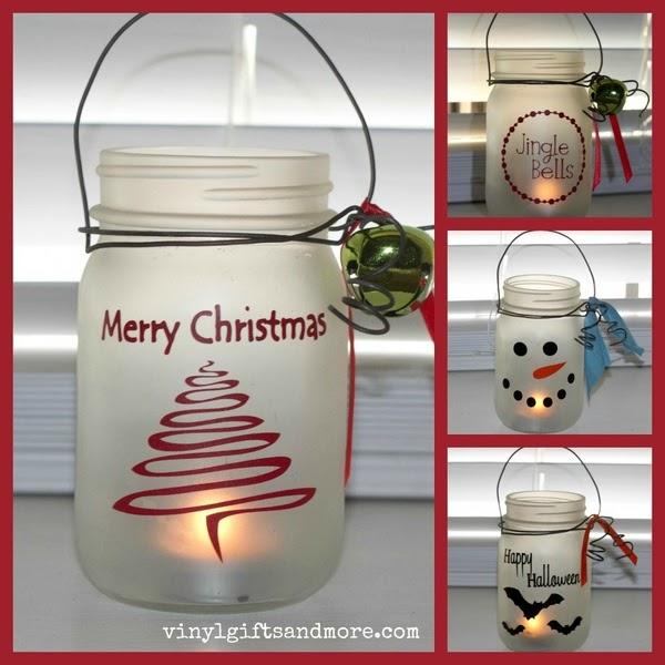 Mason jar craft love pinpoint for Mason jar crafts love