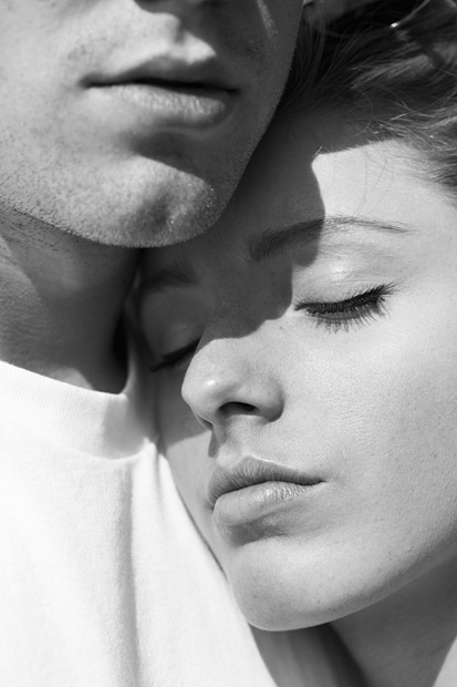 couple poses… beautiful….