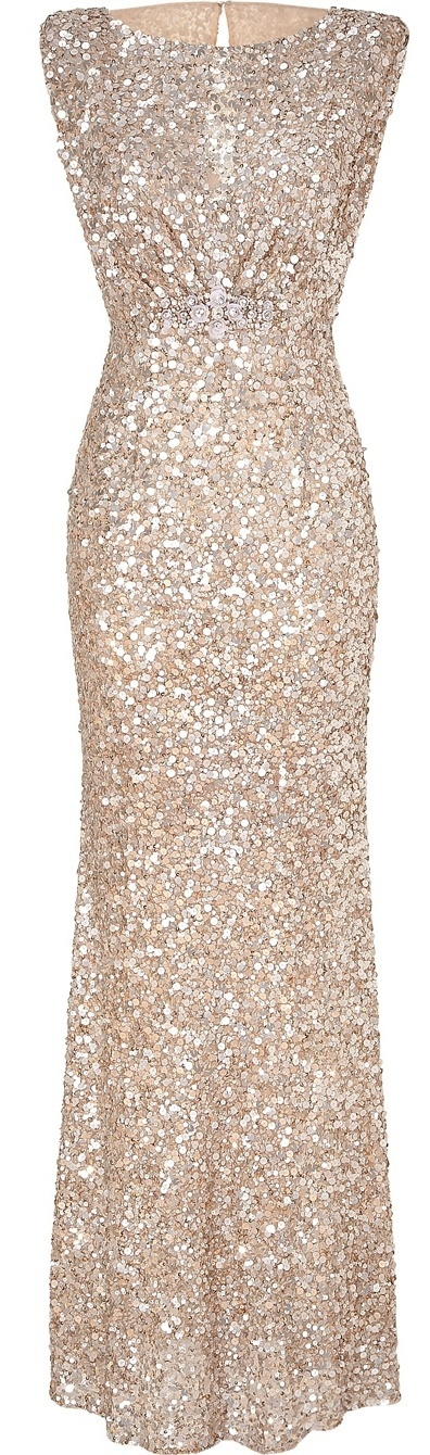 Karl Lagerfield…I wish I had an excuse to wear it.
