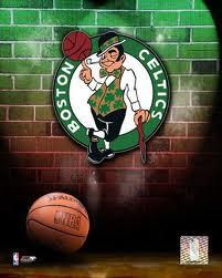 Boston Celtics (Basketball)