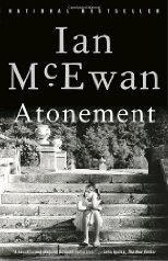 atonement #atonement #mcewan #book
