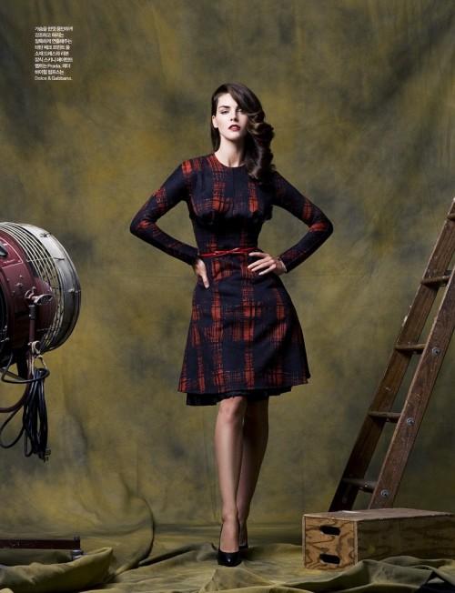 #studio #fashion #photography #editorial