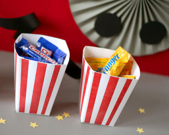 Movie-Awards-Show-Party-Popcorn-Cartons