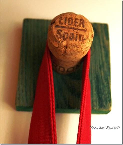 wine cork diy 14