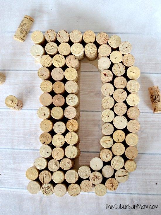 wine cork diy 4