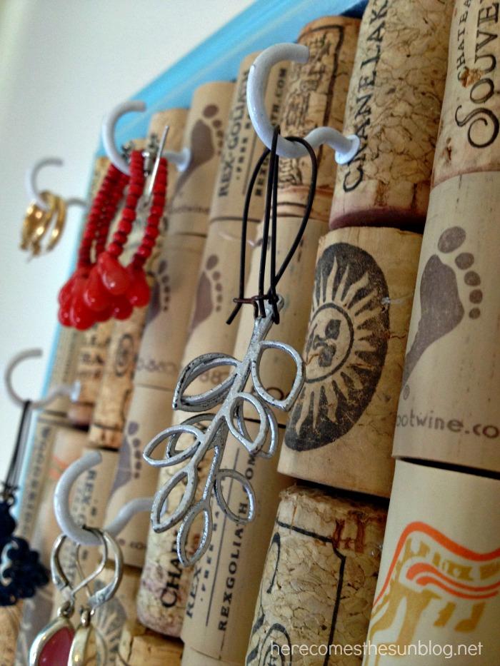 wine cork diy 5