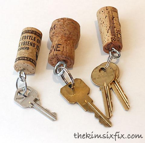 wine cork diy 7