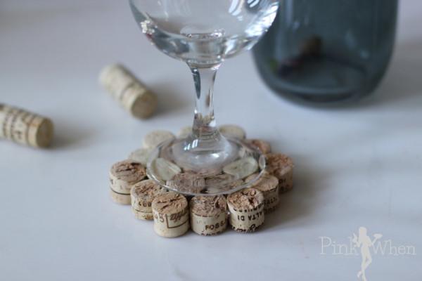 winecork1
