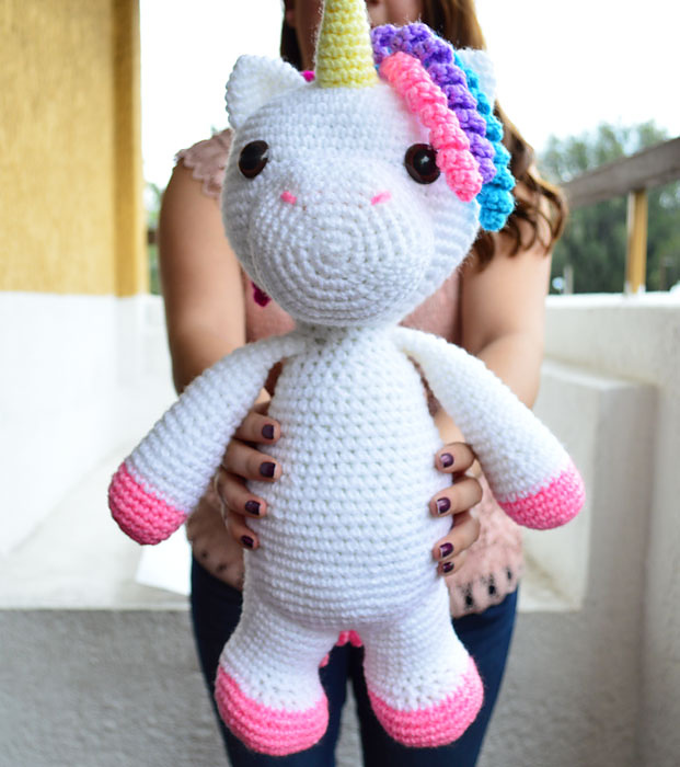 By_mimi-the-friendly-unicorn_16_small