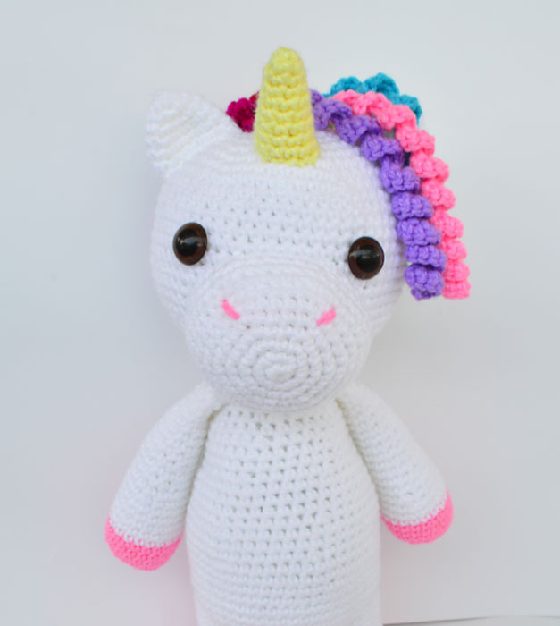 By_mimi-the-friendly-unicorn_18_small