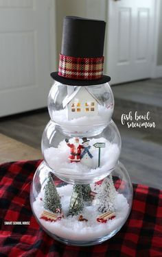Isn't that fun? It looks so pretty in person and really adds charm to any indoor