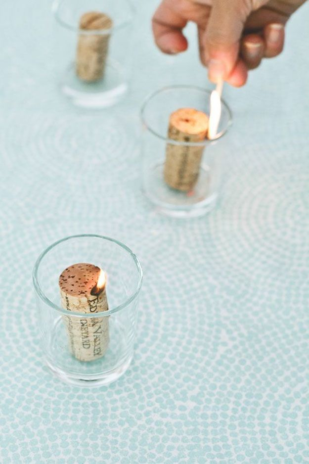 27 Amazing DIY Wine Cork Hacks 3