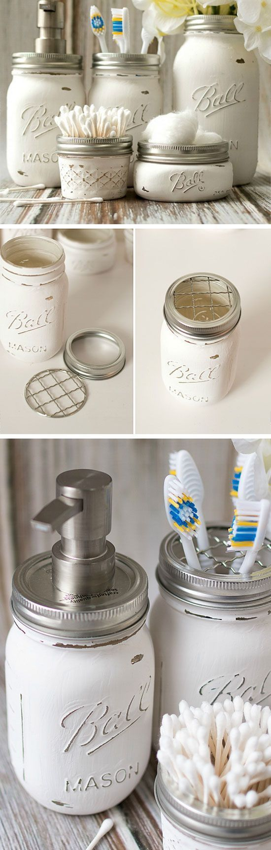 How To Tile A Bathroom Your Comprehensive StepbyStep