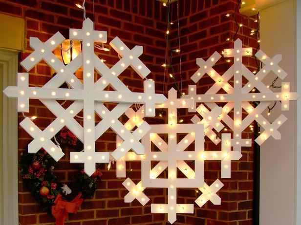 Christmas Decoration Ideas Diy -   Christmas Decorating Ideas
