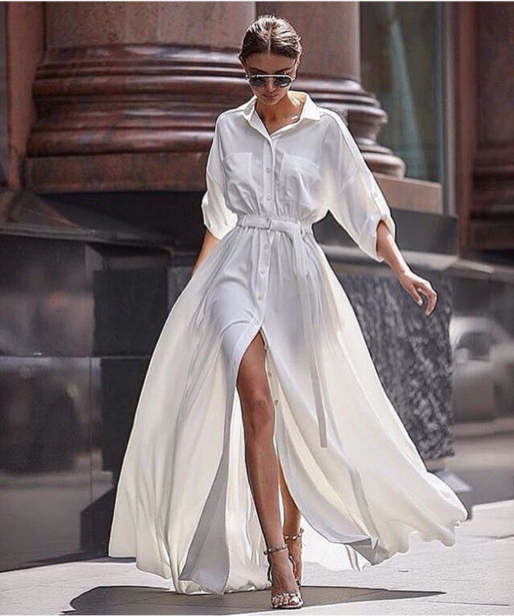 Cool 170+ Tailored Dresses Ideas