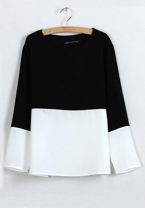 Tailored Dress 90