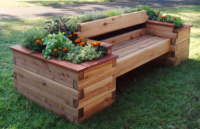 Raised Garden Beds  Raised Bed Revolution: Build It, Fill It, Plant It … Garden Anywhere!  Join the revolution and create a