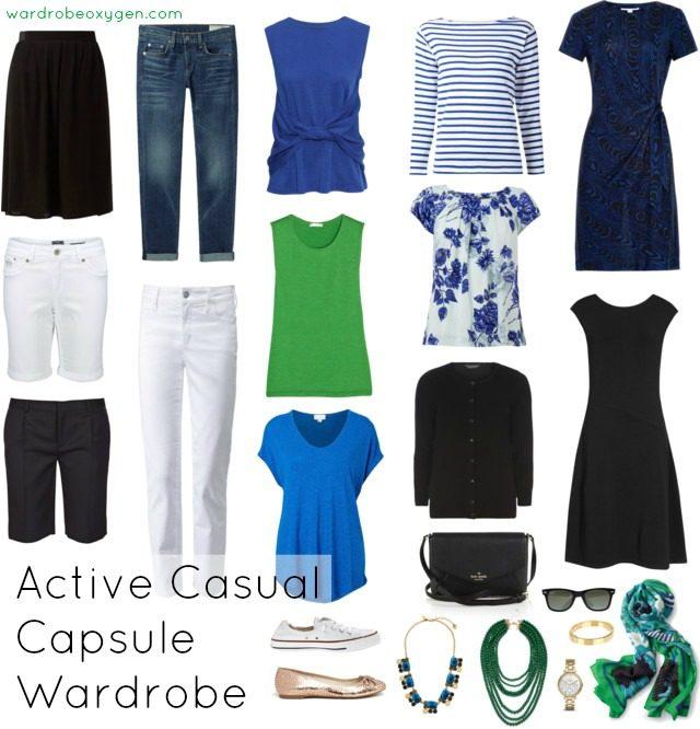basic wardrobe women over 60 -   Minimalist Wardrobe for Women Over 50