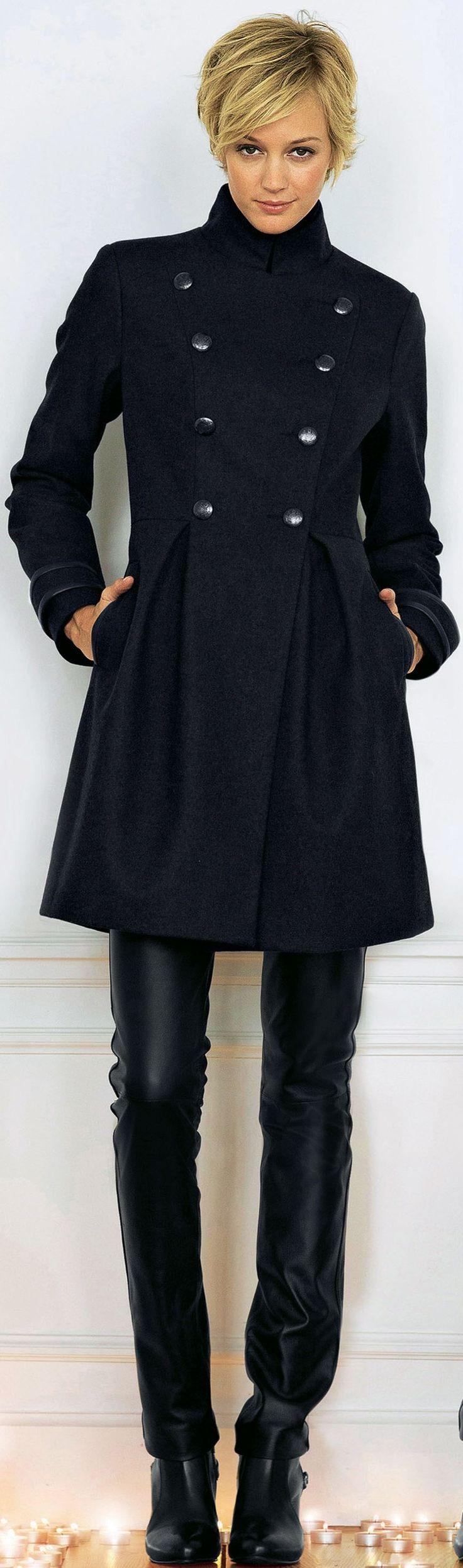 Minimalist Wardrobe For Women Over 50 -   Minimalist Wardrobe for Women Over 50