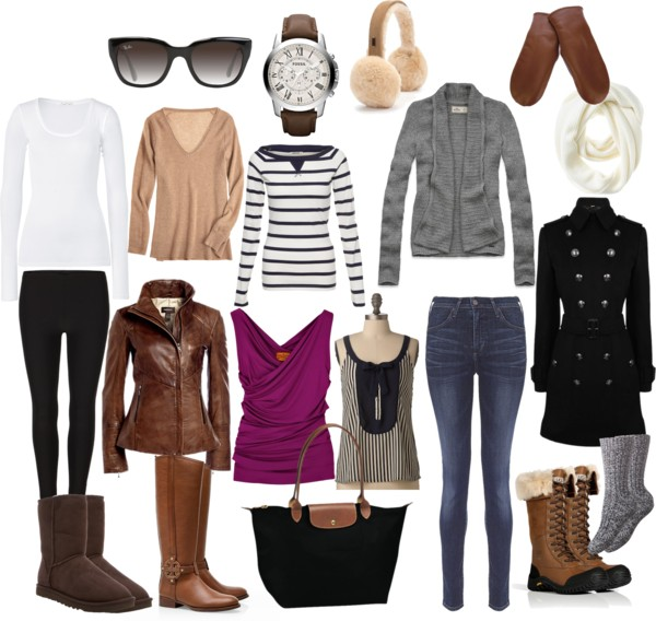 Minimalist Wardrobe For Women How To Create A Minimalist ... -   Minimalist Wardrobe for Women Over 50