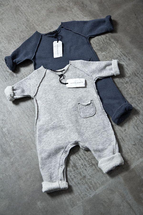 baby sweatshirt romper