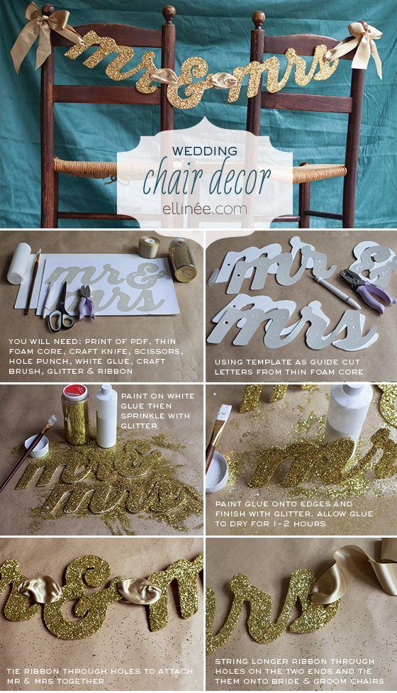 25 diy wedding banner ideas