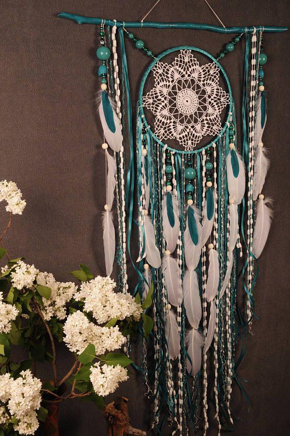 21 boho style crochet ideas