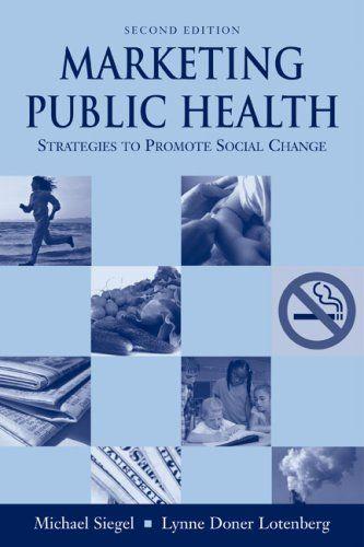 20 health and social ideas