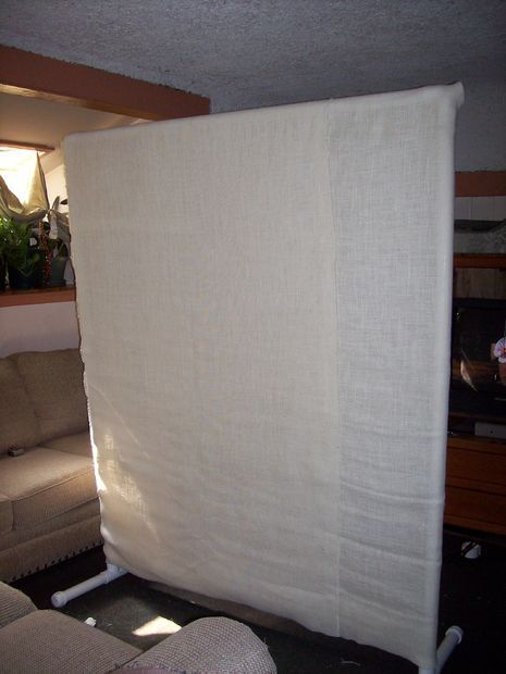 23 cheap crafts room ideas