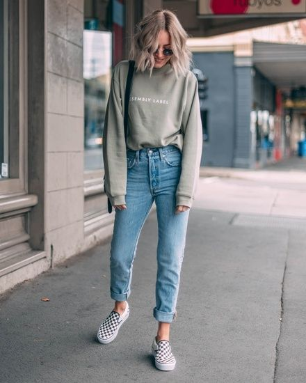 23 casual style fall