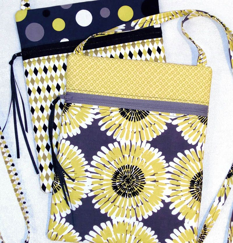 25 diy bag design