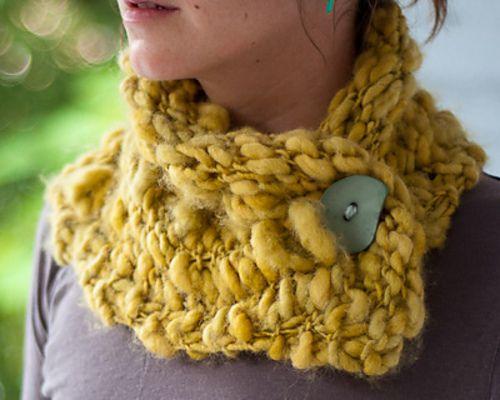 22 thin yarn crafts ideas