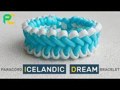23 diy bracelets paracord ideas