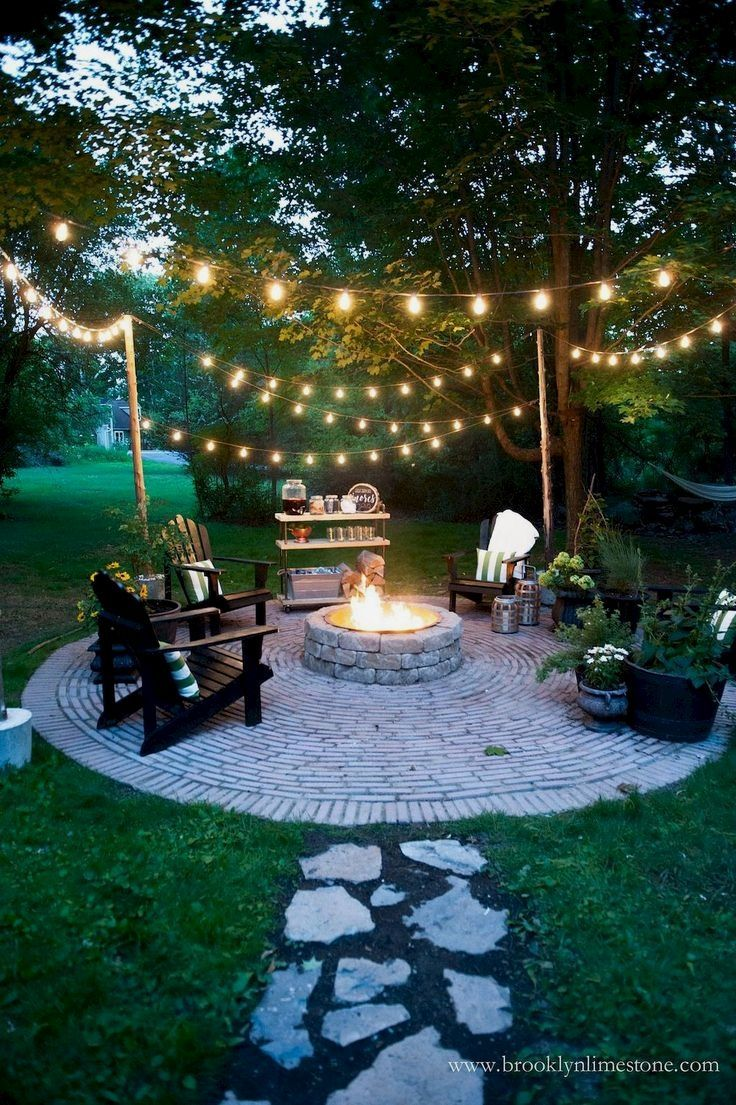 20 outdoor diy patio