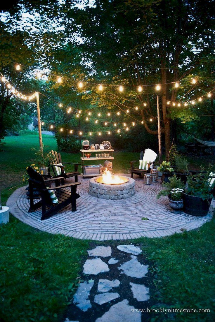 20 outdoor diy patio ideas