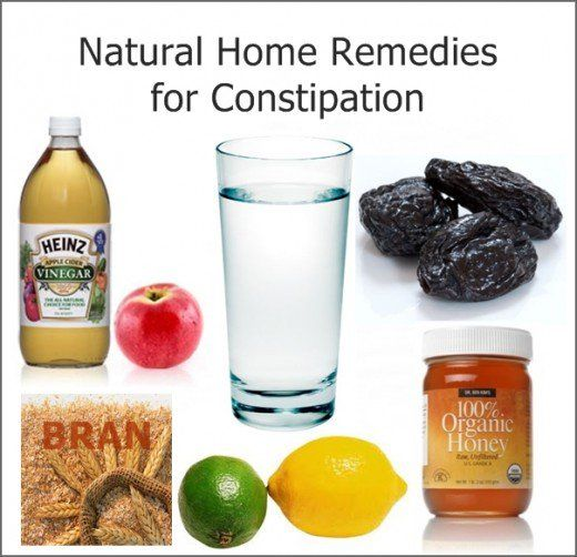 25 breastfeeding diet constipation