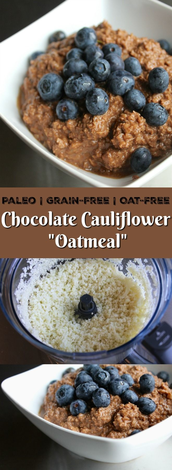 24 cauliflower recipes breakfast