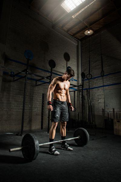 16 aesthetic fitness men ideas