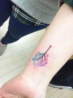21 tree tattoo tatto arbol de la vida