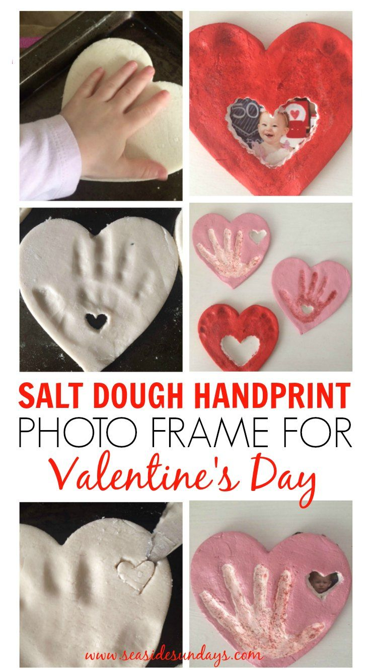 23 crafts gifts dough ornaments