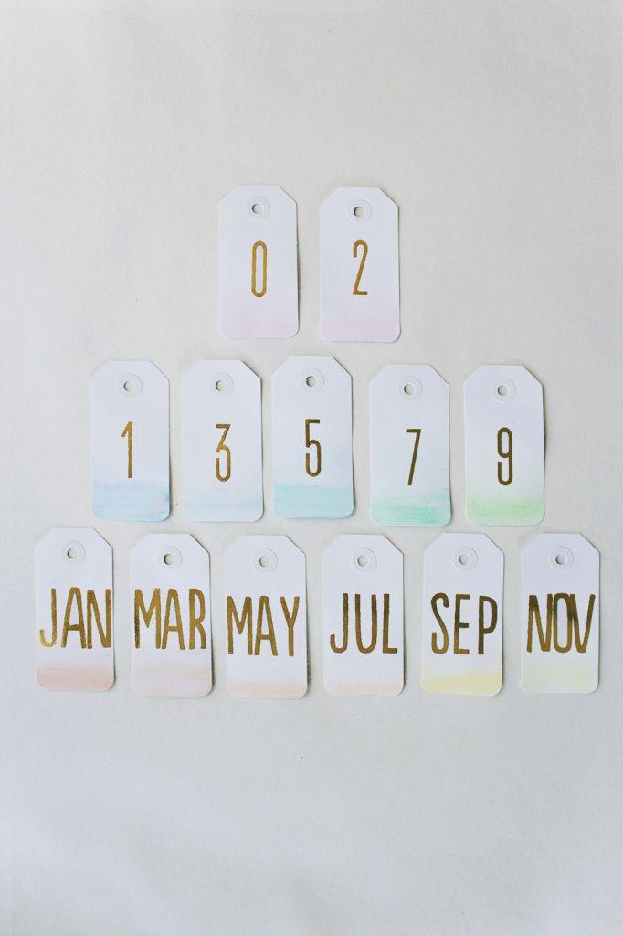 20 diy cuadernos tumblr ideas